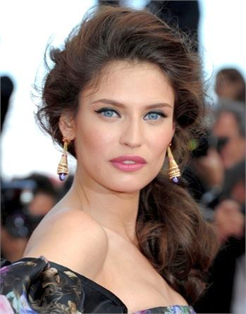 Festival di Cannes 2012, i migliori beauty look